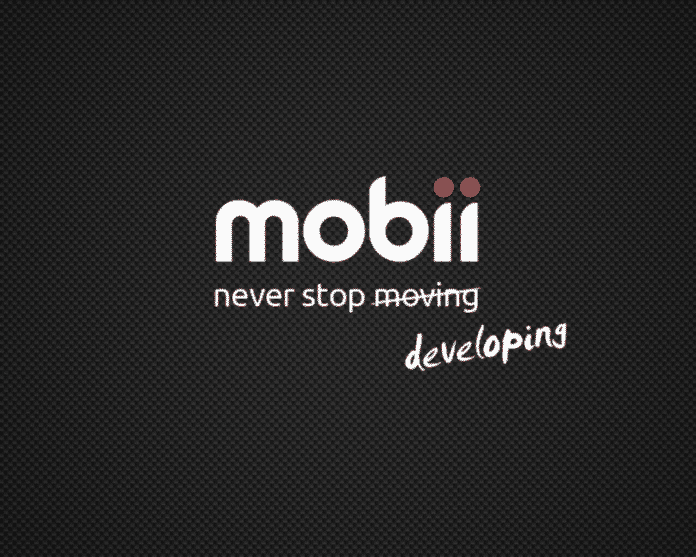 Mobii Systems