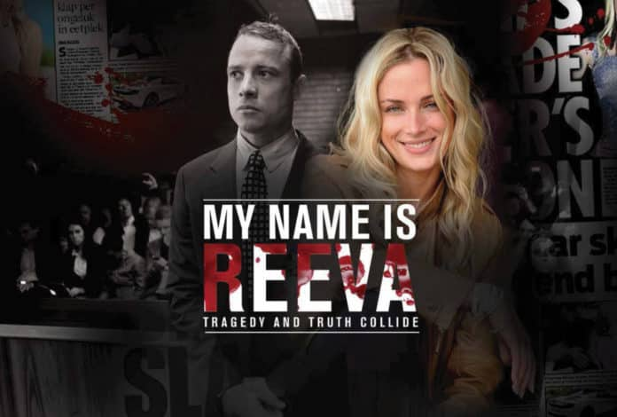 My-name-is-Reeva