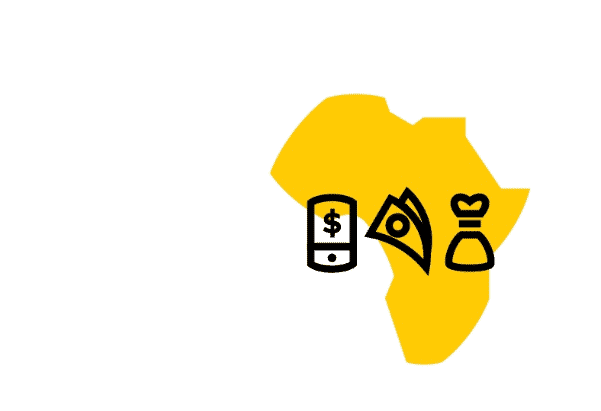 Everyone Deserves the Benefits of a Modern, Connected Life, Says MTN
