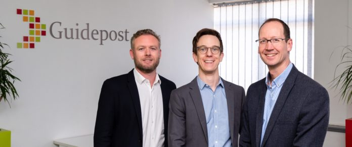 Guidepost Founders