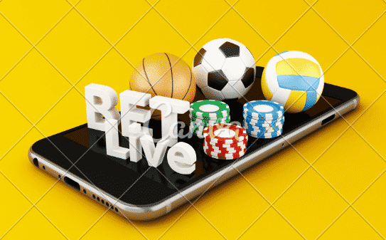 Online betting south africa sports west seattle blog sports betting