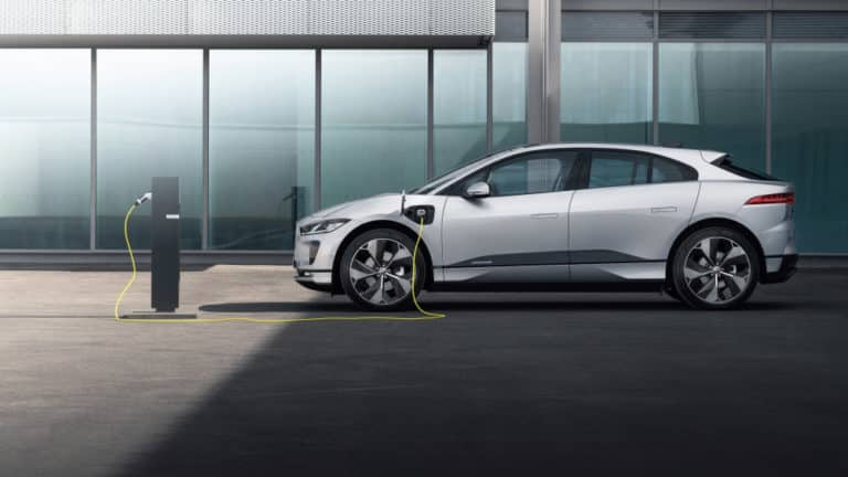 It's Load-Shedding! How Do I Charge My Electric Vehicle?