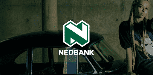 How is Nedbank Successfully Shifting its Customers to Digital Platforms |  TechFinancials
