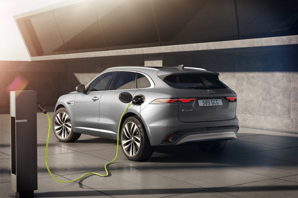 Jag_F-PACE_