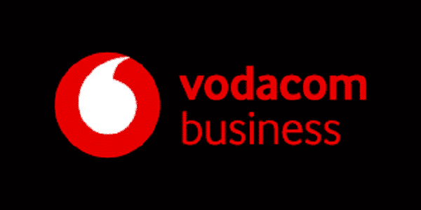 Vodacom Business