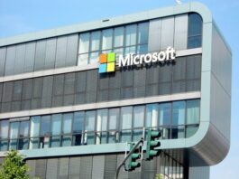 Microsoft South Africa