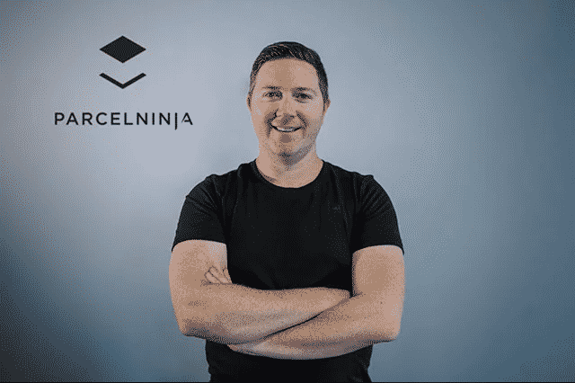 JSE-Listed Imperial Buys E-commerce Player Parcel Ninja | TechFinancials