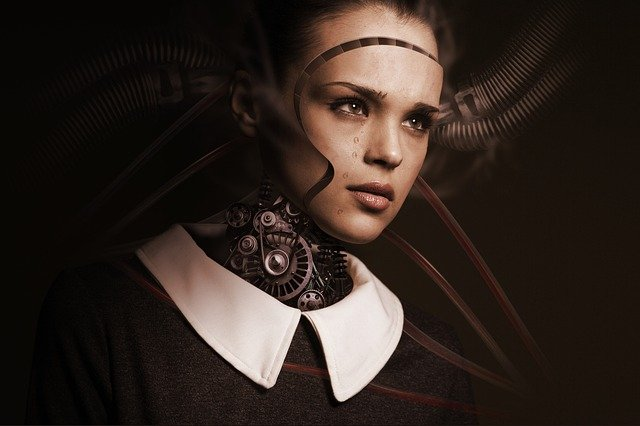 AI Must Not Be Allowed To Replace The Imperfection Of Human Empathy | TechFinancials