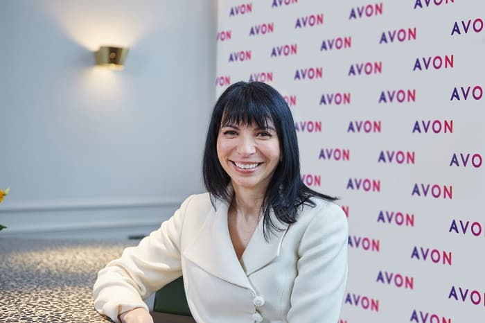 Avon To Leverage Mobile Services In Africa To Grow Women Entrepreneurs | TechFinancials