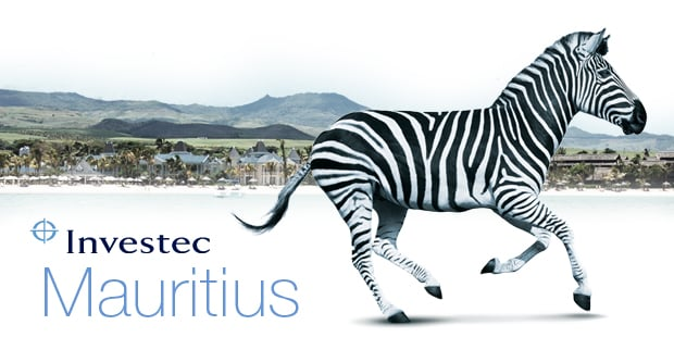 Investec Mauritius: An Out of The Ordinary Technology Journey | TechFinancials
