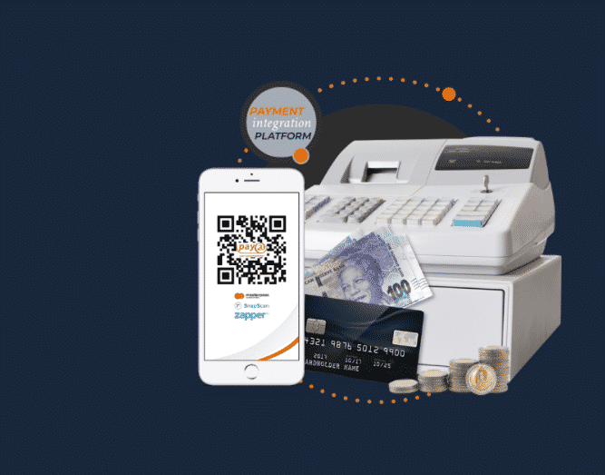 SA's Payment Aggregator Pay@ Expands Into Zambia, Mozambique and Angola