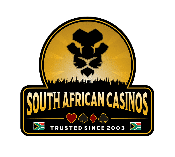 2021's Top Rated South African Online Casinos with the Biggest Sign-Up Bonuses: Free No Deposit Bonus Analysis
