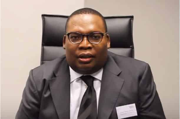 A Black-Controlled Consortium Buys Sybrin For R334 Million From EOH